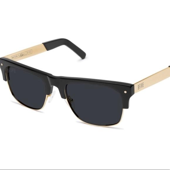 05b8858373 9 FIVE Other - 9 Five J s Sunglasses